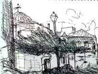 IMG_8444 a Kirche bearbeitet