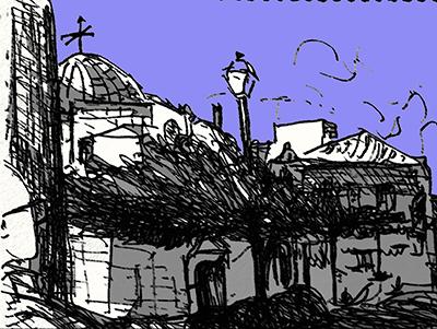 IMG_8444 b Kirche bearbeitet