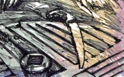 IMG_8448 Detail farbig