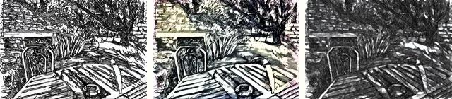 IMG_8448 galerie