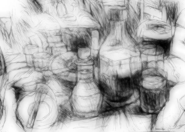 IMG_0088 dizzy